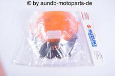 GSXR 1000 K7-K8 NEU Racingscheibe NEU / Racing screen NEW original Suzuki