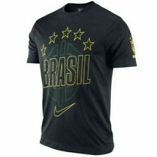 new products 03d79 8a221 Men Cristiano Ronaldo National Team Soccer Jerseys for sale ...