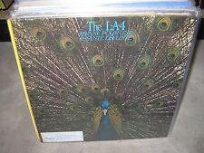 LA4 pavane pour une infante defunte ( jazz ) japan