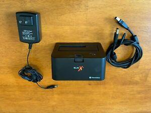 "Thermaltake BlacX 2.5""/3.5"" SATA HDD"