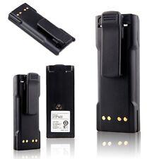 1500mAh Ni-CD battery NTN7143 NTN7144 for Motorola HT1000 MTS2000 MTX-LS GP900