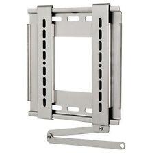 Sanus TV LCD Halterung Universal Low Profile Medium, bis 36 kg, 15-40 Zoll 49629