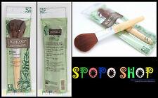 EcoTools Makeup Powder Brush (New in Bag) RRP$16.95- Bamboo Brush Eco Tools