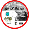 Hancock's Half Hour -  104 Old Time Radio Shows MP3 2CDs Comedy with Sid James +