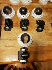 AXIS P3354 Network Camera