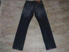 Hugo Boss Jeans HB25  Gr. W33 L34, neuw.