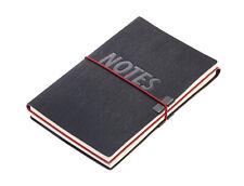TROIKA TO DO NOTES Notizblock DIN A6