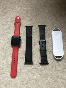 Apple Watch Series 1 Inc 42mm