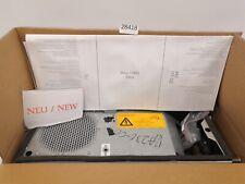 Pfannenberg Pws 7062 Heat Exchanger 271001/210 PWS7062