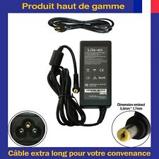 Chargeur d'Alimentation 65W Pour Acer Aspire E5-771 E5-571G E5-471 E5-571G-61PD