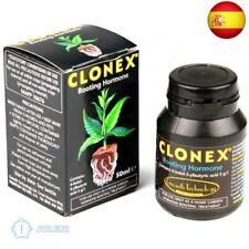 Clonex ? Gel estimulador de raíces (50ml)