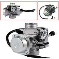 Carburetor for Kawasaki KLF 300 KLF300 Carby Carb ATV Engine Car Replacement Kit