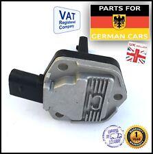 VW Golf IV Bora Passat Polo Transporter Oil Level Sensor 1J0907660C 1J0907660B