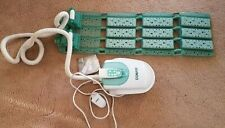 Conair Deluxe Thermal Spa With Remote Model MBTS4S