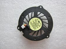 DFS450805MI0T - HP Pavilion dv2700 (dv2899er) Artist Edition CPU cooler fan