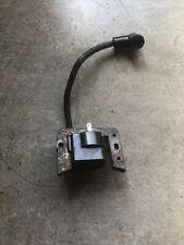 Tecumseh Vantage 35 Lawnmower Engine ignition coil