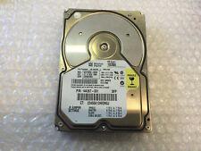 Hard disk Western Digital Caviar WD100BA-60AK 10GB 7200RPM ATA-66 2MB 3.5 @