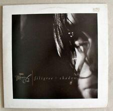 THIS MORTAL COIL Filigree & Shadow DOPPIO ALBUM LP VINILE 1986 COLD WAVE