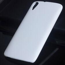 Matte Plastic 5.5For HTC Desire 828 Case For HTC Desire 828 Back Cover Case