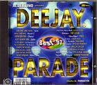 DEEJAY PARADE 97 & Best By Albertino & Fargetta
