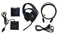缤特力 RIG 800 HS 无线专业游戏耳机适用于 PlayStation ps4
