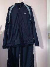 Mens Full Track Suit Nike