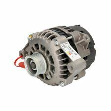 Alternador, generador Bosch 0 986 043 680