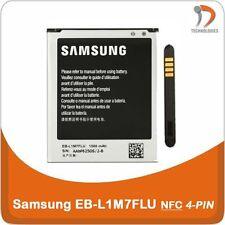 SAMSUNG EB-L1M7FLU EBL1M7FLU Batterie Battery Batterij i8190 Galaxy S3 Mini NFC