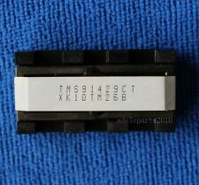 "1pcs TMS91429CT New  Inverter Transformer SAMSUNG 932MW 17"" 19"""