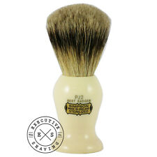 Simpsons Persian Jar PJ2 Best Badger Hair Shaving Brush (PJ2)