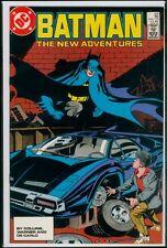 DC Comics BATMAN #408 New Origin of Jason Todd VFN/NM 9.0