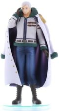 One Piece Figurine Figure Super Styling PUNK HAZARD Tashigi in Smoker Shambles