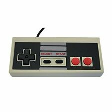 NES USB Controller For Windows MAC And Linux By Mars Devices Brand New 0Z