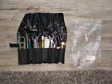 New Skidoo Rev Tool Kit MXZ 800 600 SDI Mach Z Summit Renegade Tool Bag Box Belt