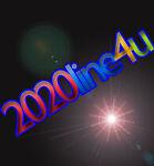 2020line4u