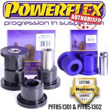 Powerflex Front Suspension Bush Kit PFF85-1301/1302 For VW Transporter T5 & T6