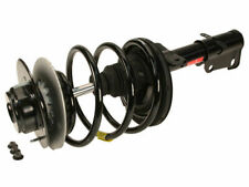 Front Left Strut / Coil Spring Assembly For 2001-2007 Dodge Grand Caravan F965GN