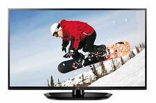 LG 50PN4503 127 cm (50 Zoll) 720p HD Plasma Fernseher