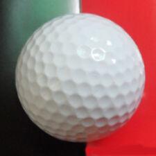 New Elastic Golf Driving Range Practice Ball Indoor Outdoor Sport Training Balls