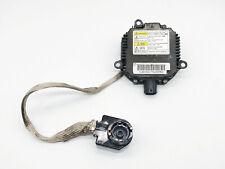 Oem for 05-12 Acura Rl Xenon Headlight Ballast Igniter Kit Hid Bulb Control Unit (Fits: Acura Rl)
