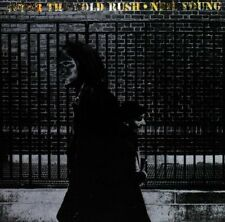 After The Goldrush [Audio CD] Neil Young …