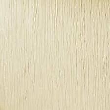 Opus Rosetta Plain Heavy Italian Vinyl Wallpaper Beige 33711
