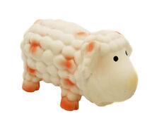 Latex Grunters Sheep (Pack of 3)