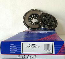 KIT FRIZIONE PER HONDA HR-V (GH) 1.6 16V 4WD ACDelco  AC559K