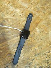 Apple - Watch Series 3 - 38mm ( LOT 14876)