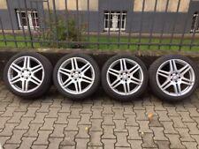 Mercedes Benz Amg Felgen 18 Zoll
