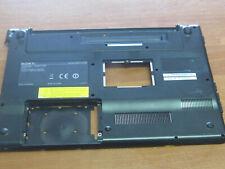 Original Unterteil,Untergehäuse,stammt aus einem Sony PCG-71211M