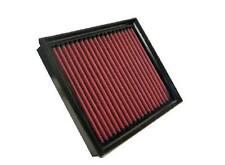 Filtre a Air Sport K&N 33-2793 ( KN 332793 ) RENAULT LAGUNA III 2.0 dCi 150 CH
