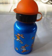 Kinder Trinkflasche, 0,3Lt
