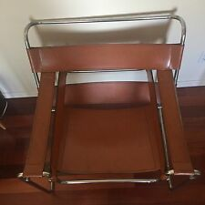 Vintage Original Wassily Chair